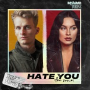 Hate You (The Same)