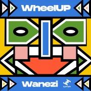 Wanezi EP