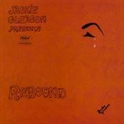 Jackie Gleason Presents Rebound