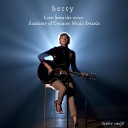 betty (Live from the 2020 Academy of Country Music Awards)