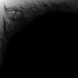 育つ暗闇の中で