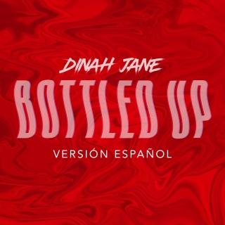 Bottled Up (feat. Ty Dolla $ign) [Versión Español]