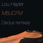 My Baby Just Cares for Me (Decius Remixes)