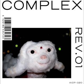 REV.01