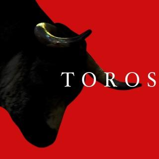 Toros (feat. Gottz & Jin Dogg)