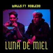 Luna de Miel (feat. Robledo)
