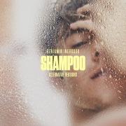 Shampoo (Alternative Versions)