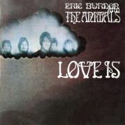 Love Is (Expanded Edition)