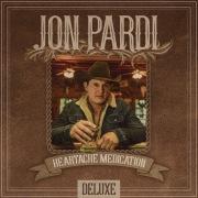 Heartache Medication (Deluxe Version)