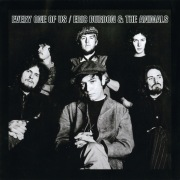 Every One Of Us (Expanded Edition)