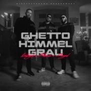 GHETTO HIMMEL GRAU
