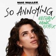 so annoying (nathan dawe remix)
