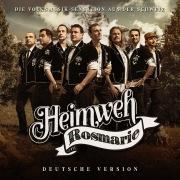Rosmarie (Deutsche Version)