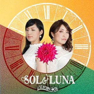 SOL&LUNA