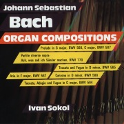 Organ Compositions 7
