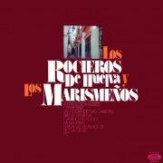 Los Rocieros de Huelva y Los Marismeños