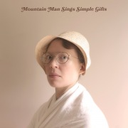 Sings Simple Gifts