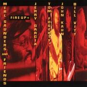 Fire Up +