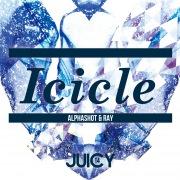 Icicle (Original Mix)