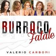 "Burraco fatale (From ""Burraco fatale"")"