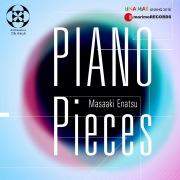 PIANO Pieces Ambisonics(4ch)