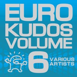 EUROKUDOS VOL. 6