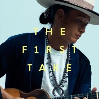 祈り花 2020 - from THE FIRST TAKE
