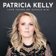 Love Found Me (Single Mix)