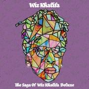 The Saga of Wiz Khalifa (Deluxe)