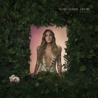 Lady Like (Deluxe)