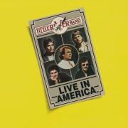 Live In America (Live)
