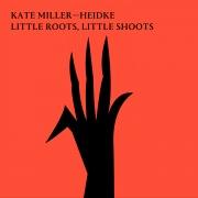 Little Roots, Little Shoots