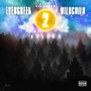 Evergreen Wildchild 2 (Deluxe)