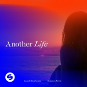 Another Life (feat. Alida) [twocolors Remix]