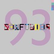 Confusion (2020 Digital Master)
