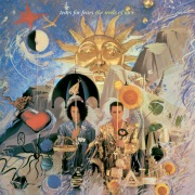 The Seeds Of Love (Super Deluxe)