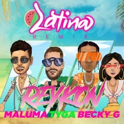 Latina (Remix)