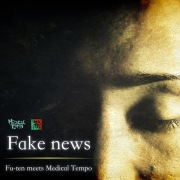 Fake news (feat. MedicalTempo)