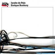 Lucha Rock: Jarabe de Palo / Enrique Bunbury
