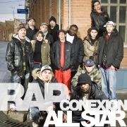 Rap Conexion All Star