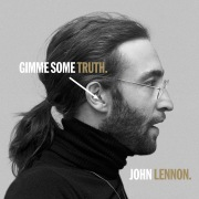 GIMME SOME TRUTH. (Deluxe)
