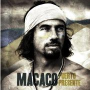Puerto Presente EP