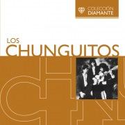 Colección Diamante: Los Chunguitos