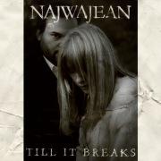 Till It Breaks (Special Edition)