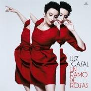 Un Ramo de Rosas (Special Edition)