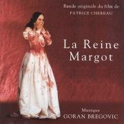 La Reigne Margot