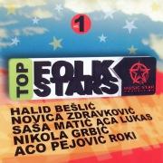 Top Folk Stars 1