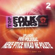 Top Folk Stars 2