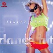 Dance Hit