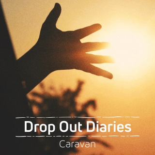 Drop Out Diaries